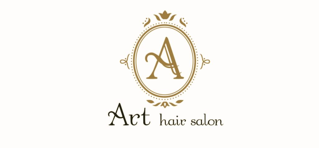 保護中: Art hair salon